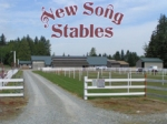 new-song-stables1