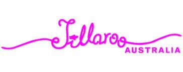 JillarooLogoPink