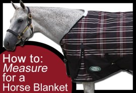 HOWTO_BLANKET