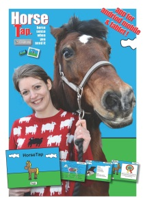 Horse Tap